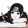 SaiYamazaki's avatar