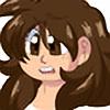 saiyan-ness's avatar