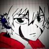 saiyan098's avatar