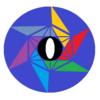Saiyan5Nine-Tails's avatar