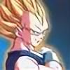 saiyanchic123's avatar