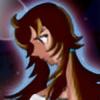 SaiyanGirlHeart's avatar