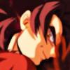 SaiyanGoku4's avatar