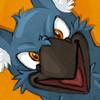 saiyanhajime's avatar