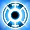SaiyanJAB's avatar