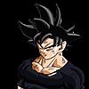 Saiyanking02's avatar