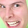 SaiyanLeague's avatar