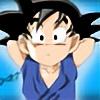 SaiyanLegendZ's avatar
