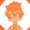 Saiyanpelt-and-Co's avatar
