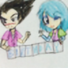 SaiyanPrince541's avatar