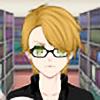 saiyanscars's avatar