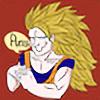 SaiyanShredder's avatar