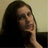 Saiyansmate's avatar