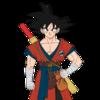 SaiyanStrider19's avatar
