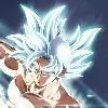 SaiyanTokumon's avatar