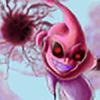 SaiyanTwiink's avatar