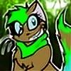 Saiyanwarriorcatgir's avatar