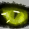 Saiyari's avatar