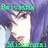 SaiyashaMisamurai's avatar