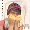 SaiYee012's avatar