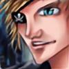Saiyon's avatar