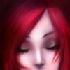 Saiyond's avatar