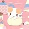 Saiyouri's avatar