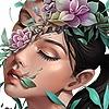 Saiyre's avatar