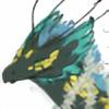 Saiyrie's avatar