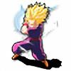 saiyuke-kun's avatar