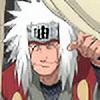 Saiyuki08's avatar