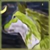 Saiyukie's avatar