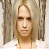 saiyuri-dahlia's avatar