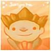 Saiyuta's avatar