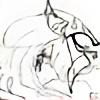saizenn's avatar