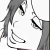 Saizofangurl001's avatar