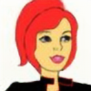 saizymilla's avatar