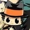 SAJ-Man's avatar