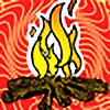 saj72's avatar