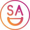 sajaartdesigner's avatar