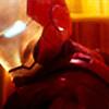 SAJAC's avatar