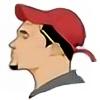 Sajad126's avatar