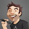 sajadplusweb's avatar