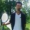 Sajankc143's avatar
