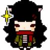 Sajes's avatar