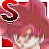 sajeta2's avatar