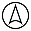 sajib12's avatar