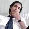 SajidAbbas's avatar