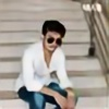 sajjad-johnny's avatar