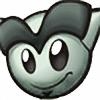 sajjad68's avatar